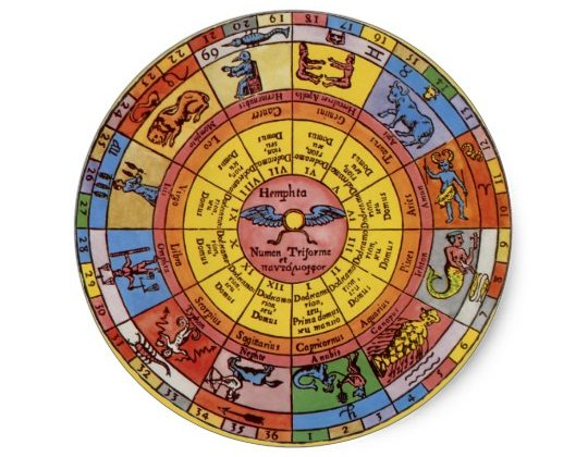 vintage_antique_astrology_celestial_zodiac_wheel_classic_round_sticker-r2c2f5bdd835f4060ab0849848c451970_v9waf_8byvr_540